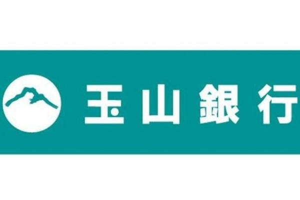 Special Deal for E.Sun Bank