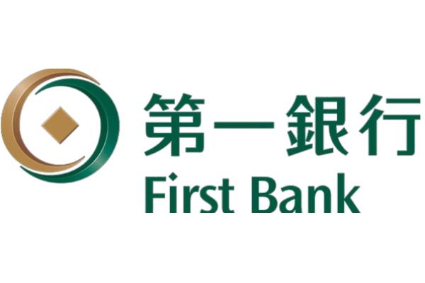 第一銀行信用卡優惠訊息
