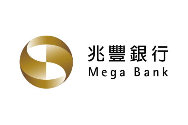 兆豐銀行信用卡優惠訊息